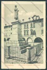 Reggio Emilia Scandiano cartolina ZT2974