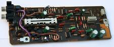 Pioneer A616 Phono AMP Board AWZ1464