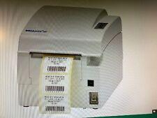 Melag MELAprint 60 Labelprinter, Original Neu