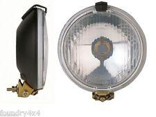 """Anello RALLY GIGANTE 7 """"Motore / le luci riflettore compresi copre (rl030c)"""