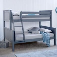 Wooden Beds With Mattresses For Sale Ebay