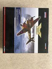 corgi aviation archive 1/72