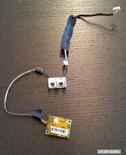 Sony VAIO VGN-FS 315m pcg-7d1m pezzo di ricambio: modem rd02-d110 e 073-0021-1041