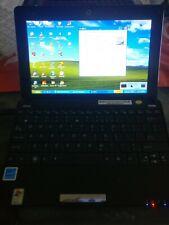 ASUS Eee PC 1005HA 10.1in.160GB, Intel Atom N270 1.6GHz,2 Gb Ram