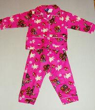 Bratz Flannel Clothing for Girls
