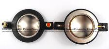 Behringer Speaker Diaphragm Eurolive B-1220, B-1520, B-315D, 8 Ohm, D-SRM450