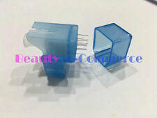 10pcs Water Mesotherapy Gun Needle Cartridge 9 Pin Needle Accessory Consumable