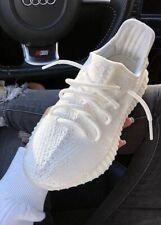 adidas Yeezy Boost 350 V2 Men's Mid Top
