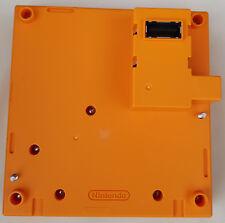 Gameboy Advance Player für Nintendo GameCube (keine Startup Disk) Spice Orange