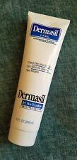 Dermasil Dry Skin Treatment Original Lotion 10 FL Oz