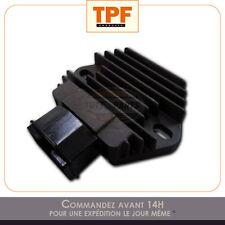 REGULATEUR DE TENSION HONDA 250 FORZA CB-1 CB 250 CB 400F CB 600 F CBF 500 600