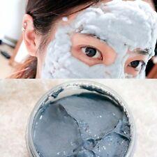 [Elizavecca] Milky Piggy Carbonated Bubble Clay Mask 100g
