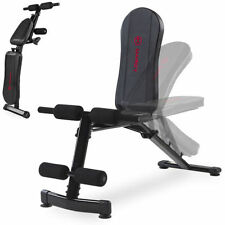Fitness Marcy Strength Training Benches
