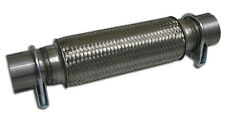 MITSUBISHI PAJERO SHOGUN Pinin 1.8 GDI - Flexi pipe Flexible connector Exhaust
