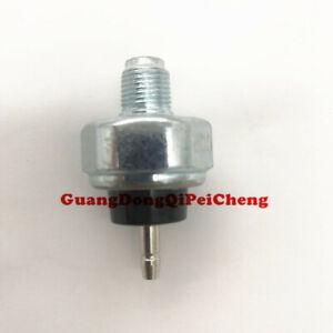 37240PT002 Engine Oil Pressure Switch Fit Honda Element Pilot Ridgeline 2.4 3.5