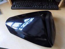 Seat cowl for Kawasaki ZX-6R Ninja 2009 - 2012