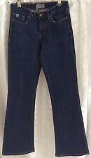Regular Boot Cut Jeans for Women