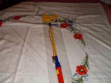 Laternenstab ,39 cm