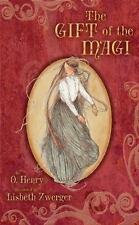 The Gift of the Magi by O. Henry (2006, Picture Book)