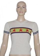 Killah Koda Damen Girl Shirt Pullover Gr.L NEU