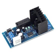 DC 9V-12V to 18000V High Voltage Drive Board Step-up Boost Inverter Power Module