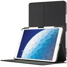 Apple iPad Air 3 Smart Case Slim Magnetic Protective case Cover Stand