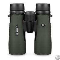 Vortex Diamondback 10x42mm Binoculars DB-205 - NEW ITEM -2016 -FREE S & H