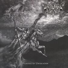 Andhord-Pleroma of uncreation + + MLP + + nuevo!!!