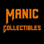 Manic Collectibles