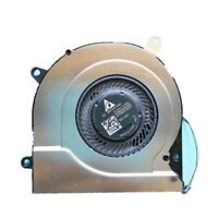 CPU Cooling Fan Cooler  For HP Elite X2 1011 G1 Laptop 793735-001 KDB0505HCA03