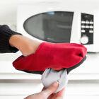 Pantoufles Chauffables au Micro-Onde Chaussons Chauffants Homme Femme 36-45 Neuf