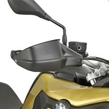 Givi Hand Guards BMW R 1200 R 2015-2018