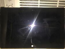 Microsoft Surface RT 10.6 Black 1.3GHz NVIDIA Tegra 3 2GB 64GB