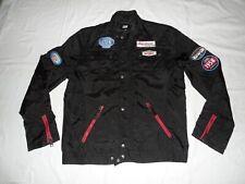 Fishbone Jacken günstig kaufen | eBay