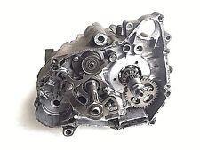 87 Champ 100 Engine Bottom End YFM100 Motor Crankshaft Crankcase Moto 4