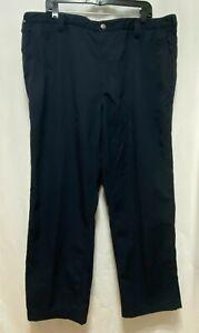 Flying Cross Firefighter Nomex IIIA Pants Dark Blue Men's 40R Style 98200