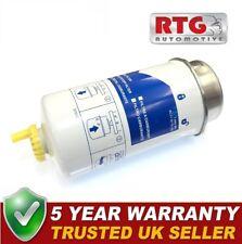 Fuel Filter For Ford Transit 2.2 2.4 MK7 2006 - 2012 TDCI 6C11-9176-AB 1685861