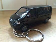 Majorette Volkswagen Diecast Cars, Trucks & Vans
