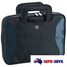 """HP 12.5"""" Nylob Slim Case for Laptop,iPad and Tablet - BRAND NEW IN BOX"""
