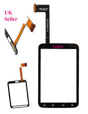 HTC G13 Wildfire S Digitizer Touchscreen Objektiv Glas Pad Original A 510 e + Tools