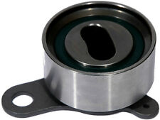 Engine Timing Belt Tensioner ACDelco Pro T41066