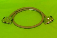 Compaq 189646-001 Kabel 2 x SCSI 64pin