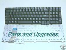 HP Pavilion ZD7000 NX9500 Laptop Keyboard 344898-001