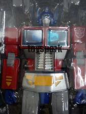 Die-cast Optimus Prime Action Figures