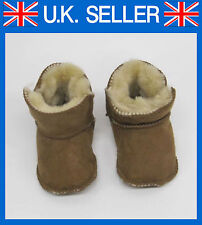 Unbranded Baby Boots