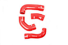 FORGE Boost Hoses for Audi S1 FMKTS1 Red, Blue, Black