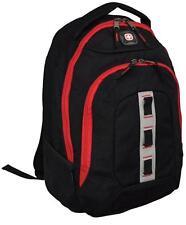 SwissGear Laptop Backpacks