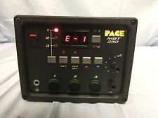 Pace MBT250 Soldering, Desoldering & Rework Tip/ Temp Power Supply