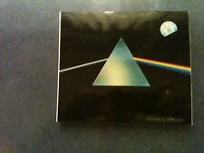 PINK Floyd-The Dark Side of the Moon-GIAPPONE CD 1994-a3109-2 L/come nuovo!!!