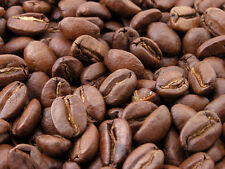 1 KG PROFESSIONAL COFFEE BEANS *MEDIUM ROAST*